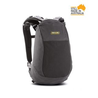 One Planet Limpet 15 Black
