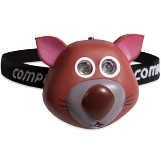 Companion Kids Led Headlamp Wombat