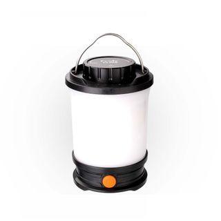 Fenix Cl 30 R Camping Lantern