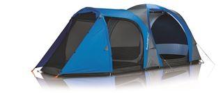 Zempire Neo 6 Tent