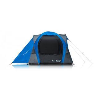 Zempire Neo 4 Tent