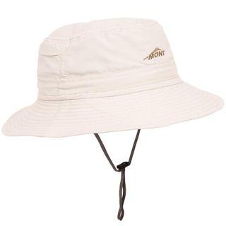 Mont Sun Hat Pumice