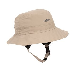 Mont Sun Hat Tumbleweed