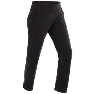 Mont Micro Womens Pant Black