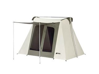 Kodiak Canvas Flex Bow Tent 9x8
