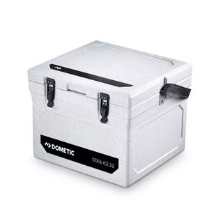 Dometic Cool Ice 22 L Ice Box