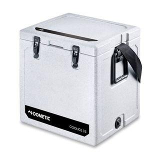 Dometic Cool Ice 33 L Ice Box