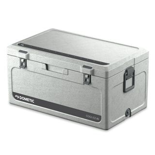 Dometic Cool Ice 85 L Ice Box