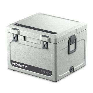 Dometic Cool Ice 55 L Ice Box