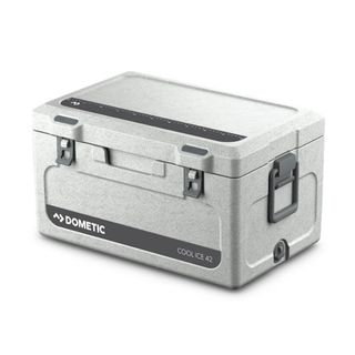 Dometic Cool Ice 42 L Ice Box