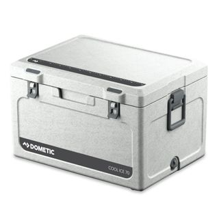 Dometic Cool Ice 70 L Ice Box