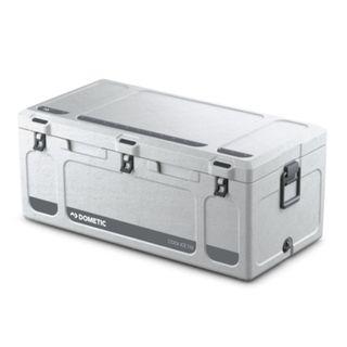 Dometic Cool Ice 110 L Ice Box