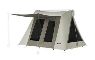 Kodiak Canvas Flex Bow Vx Tent 10x10