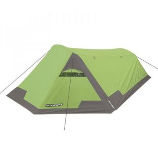 Companion Pro Hiker 1 Person Tent