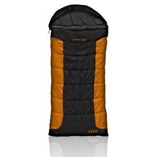 Darche Cold Mountain 900 Sleeping Bag -12°c