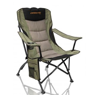 Darche Folding King Chair 260