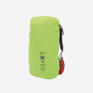 Exped Raincover Lime - Large