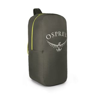 Osprey Airporter Travel Cover Shadow Grey Small
