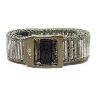 Mont Dyno Belt 30mm Bronzine