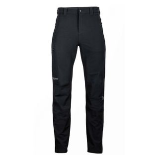 Marmot Mens Scree Pant Black