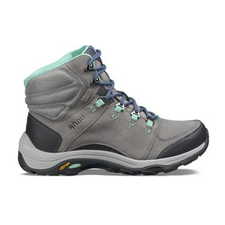 Ahnu Womens Montara 3 Boot Wild Dove