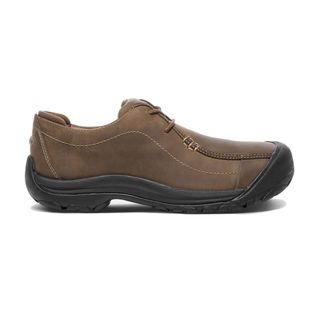 Keen Mens Portsmouth Il Dark Earth
