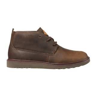 Reef Mens Voyage Boot Le Chocolate
