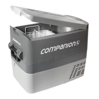 Companion 50 Lt Transit Fridge / Freezer