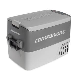 Companion 40 Lt Transit Fridge / Freezer