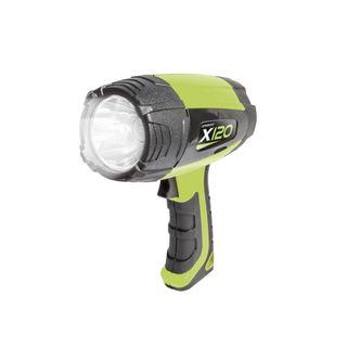 Companion X120 Spotlight