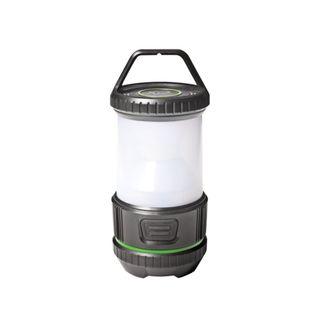 Companion Xp250 Led Lantern