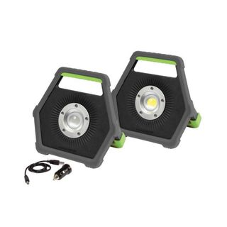 Companion X1100 Rechargeable Cyclops Area Light