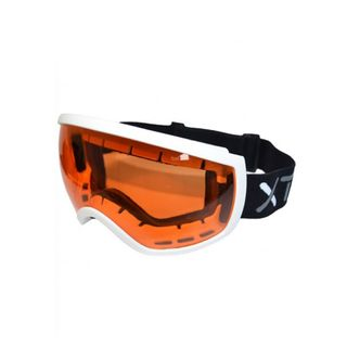 Xtm Force Double Lens Goggle White