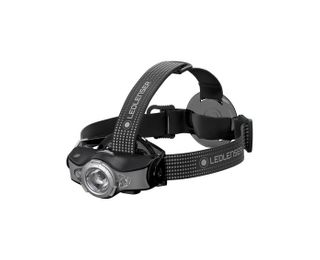 Led Lenser Mh11 Black