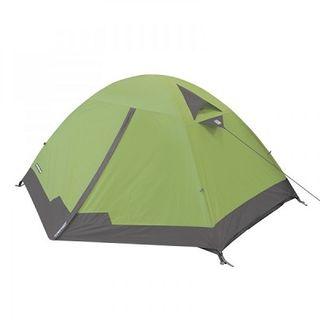 Companion Pro Hiker 2 Person Tent