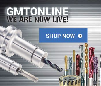GMT Online - we are now live