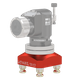 Renishaw OTS Tool Setter Base