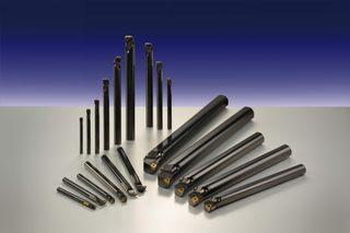 Sumitomo X Bar Anti-Vibration Boring Bars