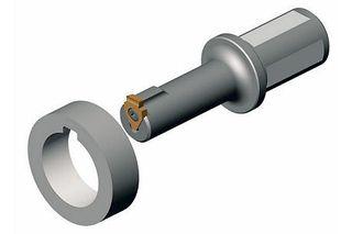 PH Horn Type SH117
