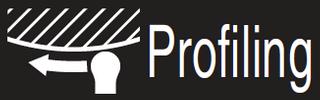 For Profiling (Radius)