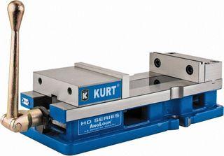 Kurt HD690 Series