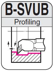 B-SVUBR/L