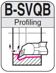 B-SVQBR/L