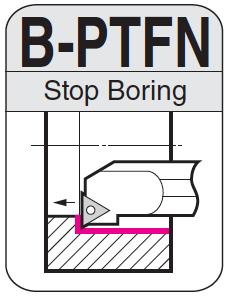 B-PTFNR/L
