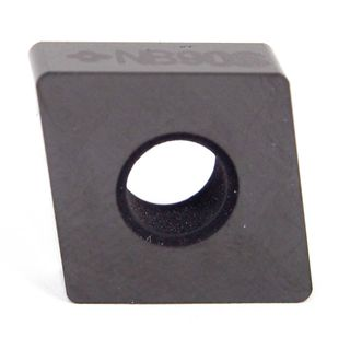 CNGA1204-NB90S