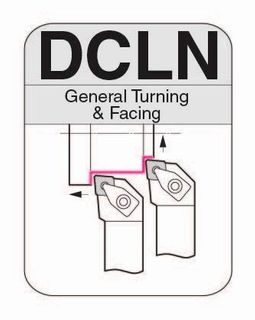 DCLNR/L