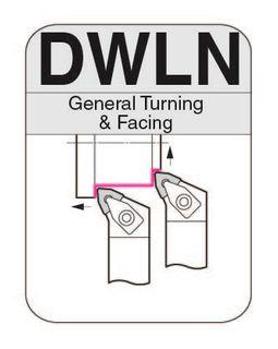 DWLNR/L