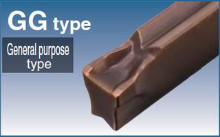 GG Type - General Purpose