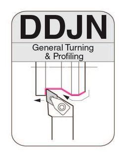 DDJNR/L