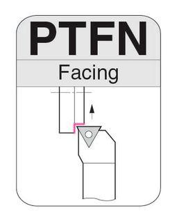 PTFNR/L